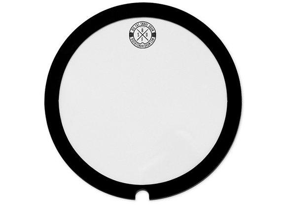 Big Fat Snare Drum 14″ – The Original