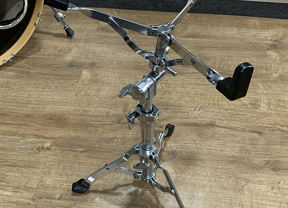 Pearl Gear-less Tilt Snare Drum Stand #403