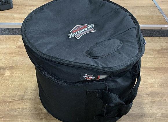 """Ahead 18"""" x 14"""" Armor Case Bag #331"""