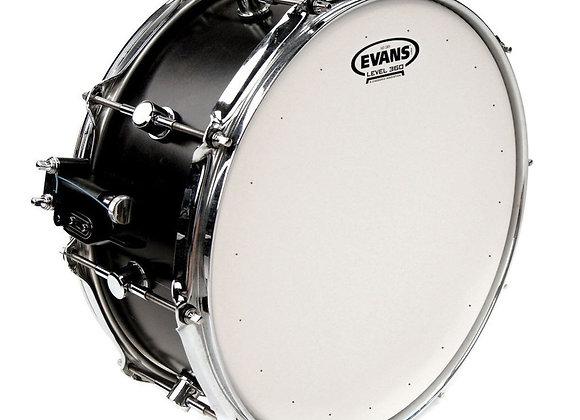 """Evans Genera HD Dry Drum Head 14"""""""