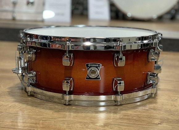 "Yamaha 14"" Sensitive Series Snare Drum #378"