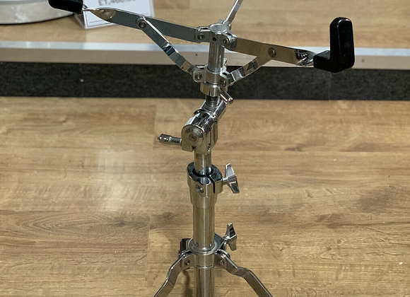 Pearl Snare Drum Stand Gearless Tilt Black Label #426
