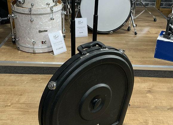 Kinsman Wheeled Cymbal Hardcase #408