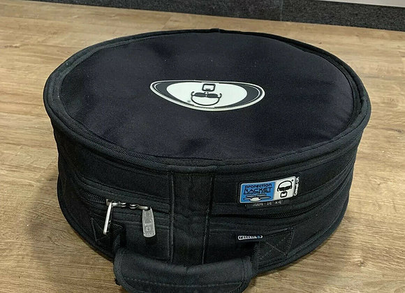 "Protection Racket Snare Drum Case 14"" #385"