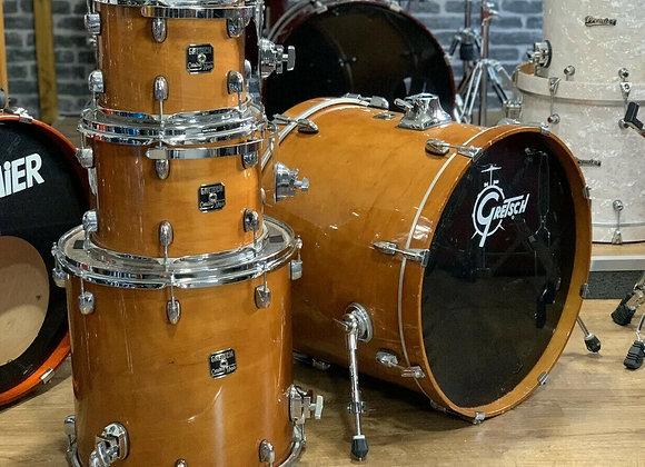 Gretsch Catalina Maple Drum Kit Shell Pack #360