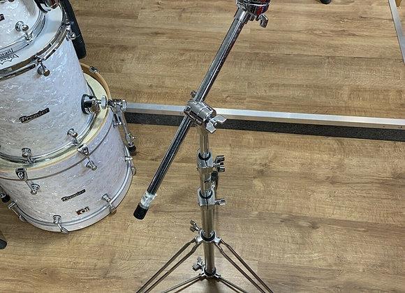 Gibraltar Super Heavy Duty Cymbal Boom Stand Ball Joint Tilt #336