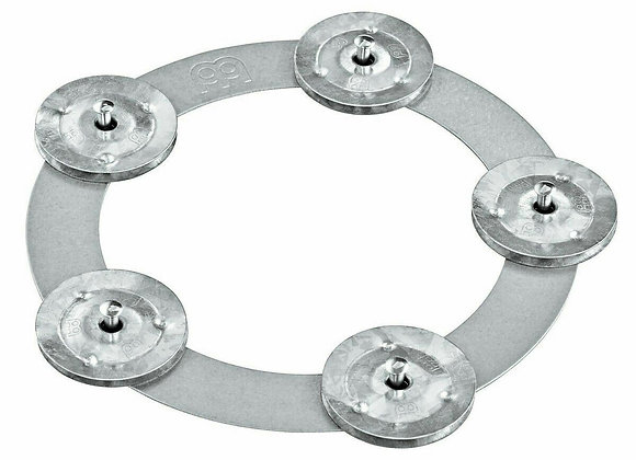 """Meinl Dry Ching Ring 6"""""""