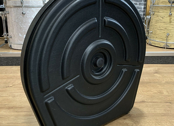 Good Quality Cymbal Hardcase Cymbal Case #413