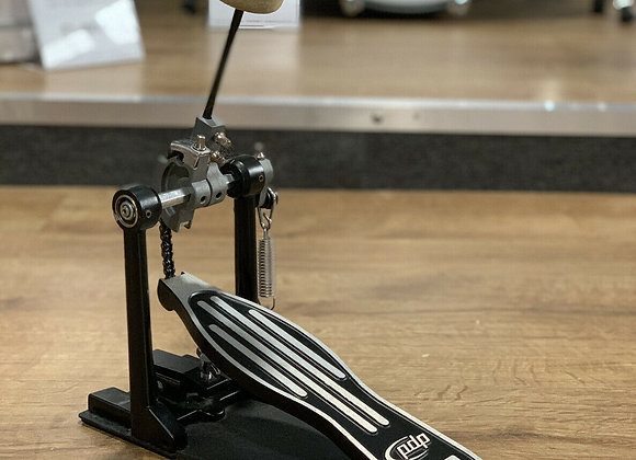 PDP By DW Heavy Duty Bass Drum Pedal Kick #395