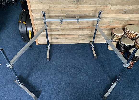 Pearl Icon Drum Rack 3 Sided With Clamps #385