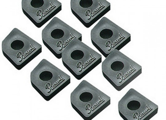 Pearl TNK-10N-10 tension keepers (10-pack)