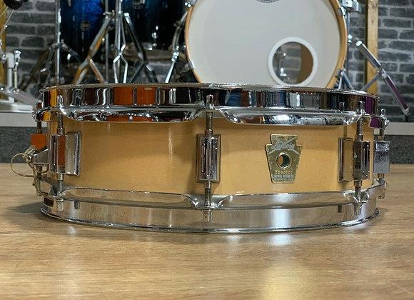 """Ludwig 13"""" Piccolo Snare Drum #311"""