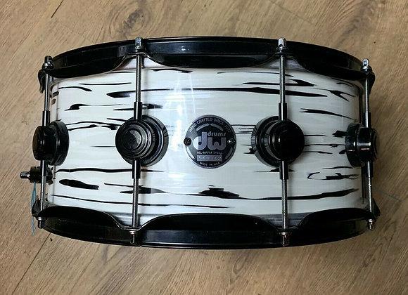 "DW 14"" Collectors Snare Drum #247"