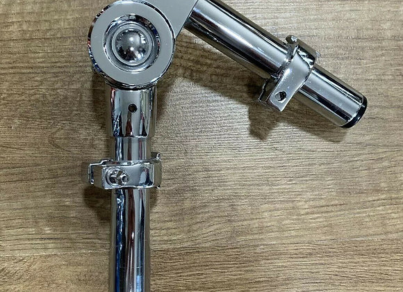 Pearl Short Tom Mounting Arm #384