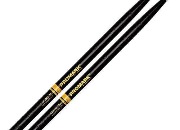 ProMark Classic 7A ActiveGrip Drum Sticks