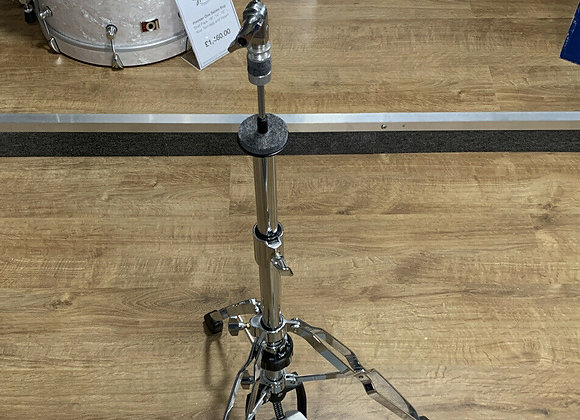 PDP By DW Concept Series Pro Hi Hat Cymbal Stand #404