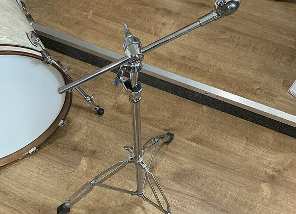 Mapex Boom Cymbal Stand #369