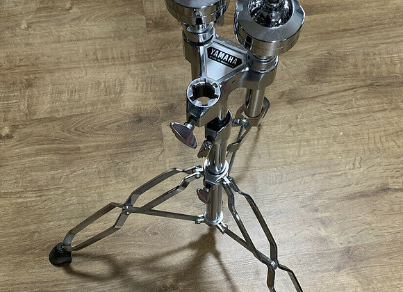 Yamaha Heavy Duty Double Drum Tom Stand YES Mount #417