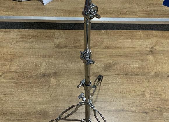 Double Braced Heavy Duty Cymbal Stand #408