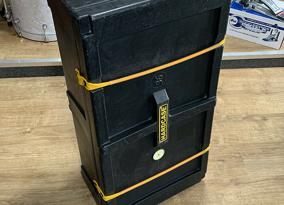"Hardcase HN36 36"" Drum Hardware Case #392"