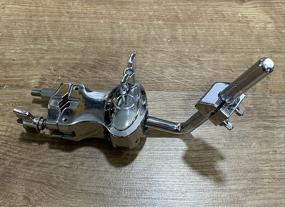 DW Single Tom Clamp with V Memory Lock #395