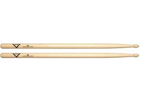 Vater 5B Drumsticks