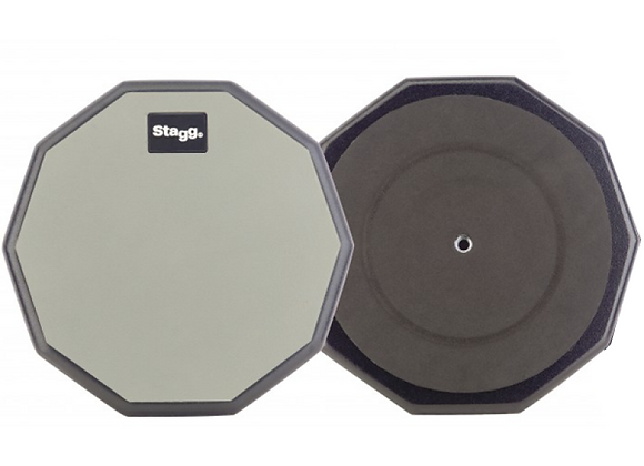 Stagg TD-08R 8in Practice Pad
