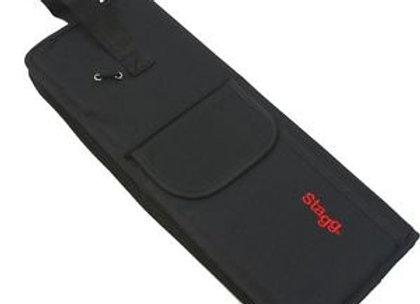 Stagg Drumstick Bag