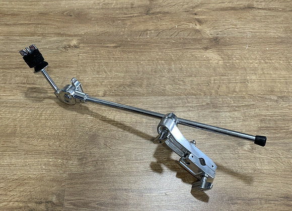 Pearl Boom Arm And Clamp Attachment #406