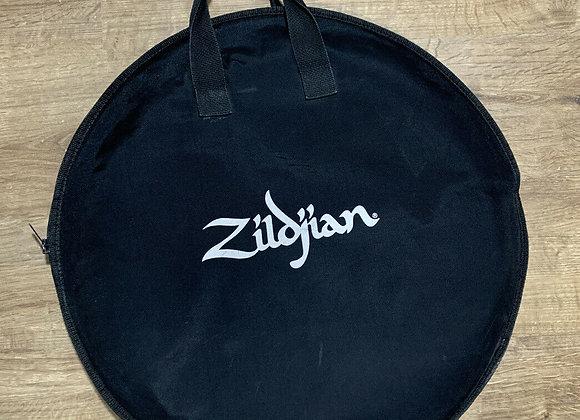 Zildjian Deluxe Cymbal Bag #422