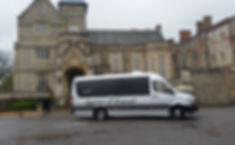 _ De Vere Hotel, Horsley.jpg