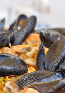 mussels_goldfinch_seafood