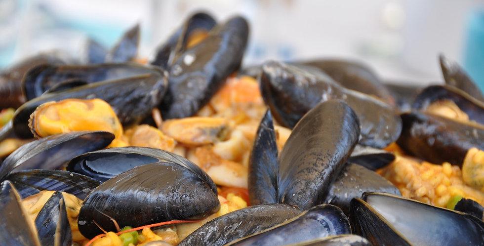 PORTUGAL - SINTRA E CASCAIS Foodie Trip