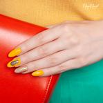 shining-pineapple.png_ts=1558947163.png