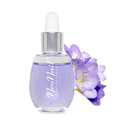 NEGLEOLIE - 15ML FREESIA