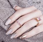 wystrzalowy-jak-fajerwerki-manicure-z-ic