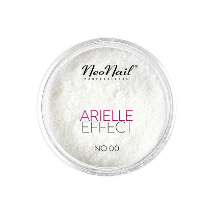 ARIELLE EFFECT CLASSIC - POWDER