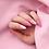 Thumbnail: PINK PANTHER - 6ML UV GEL POLISH