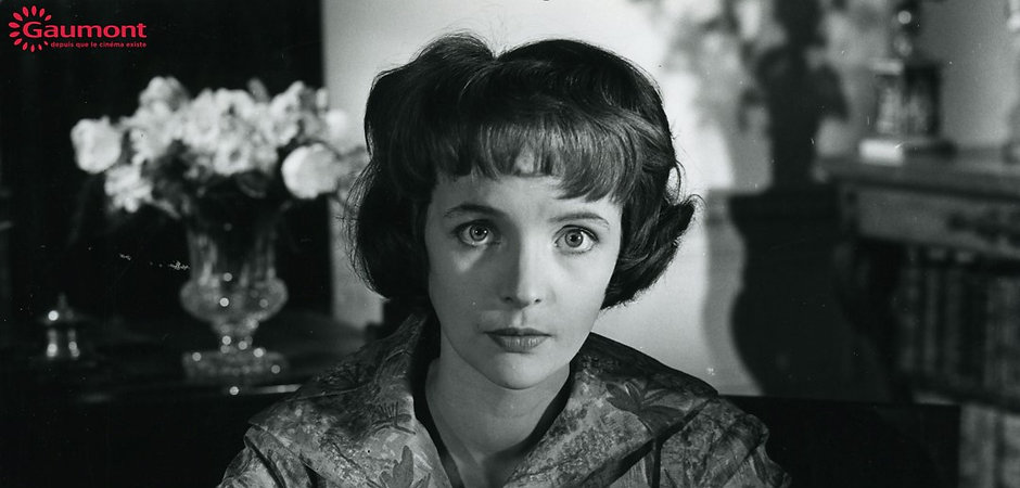Eyes without a face.jpg