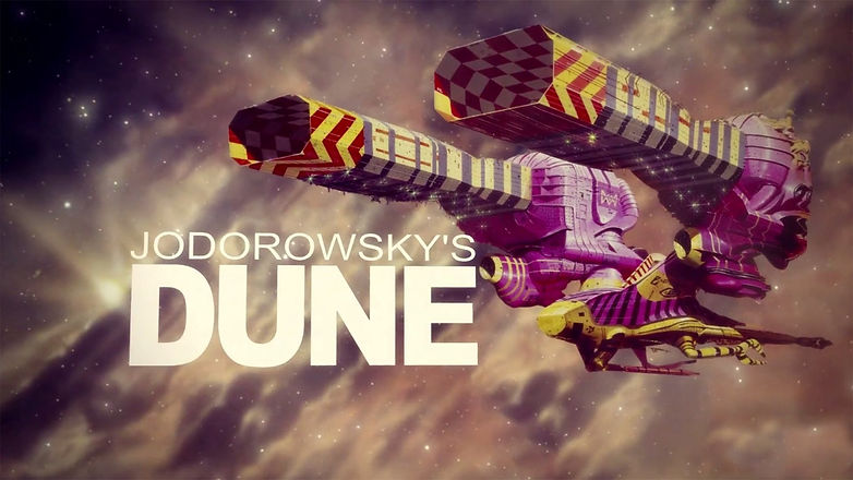 dune-jodorowsky.jpg