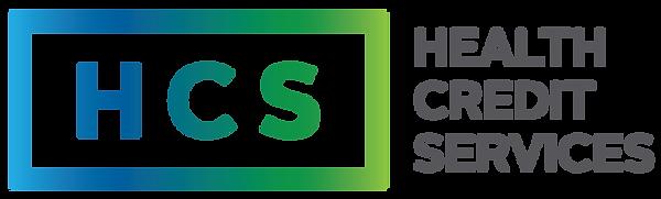 HCS-Logo-02-side.png