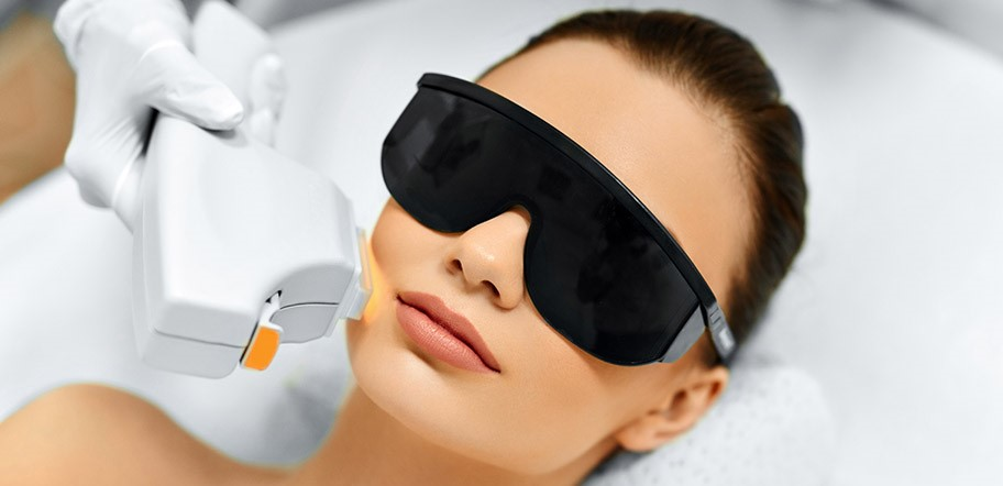 laser-skin-rejuvenation2