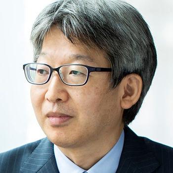 清水先生_resize.jpg