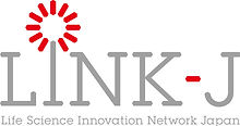 LINK-J_standard.jpg