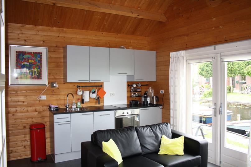 kamer keuken.jpg
