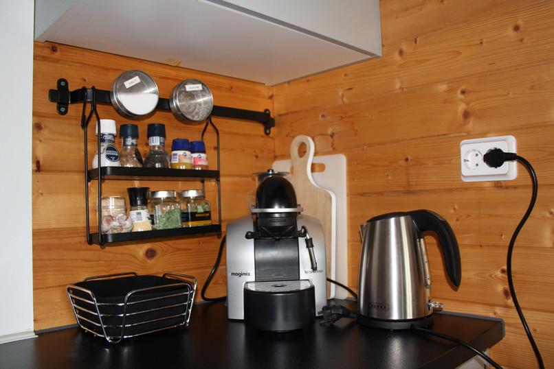 koffiezetter.jpg
