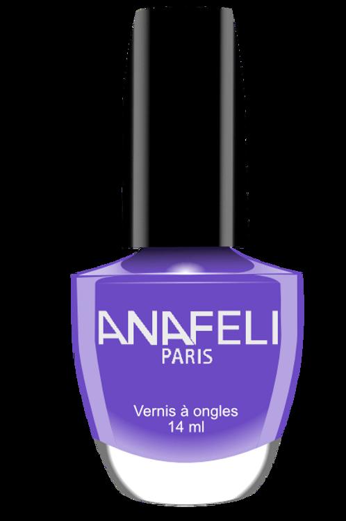 Vernis 112 Violet