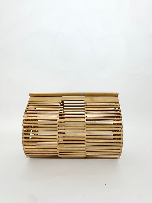 sac bambou pour femme