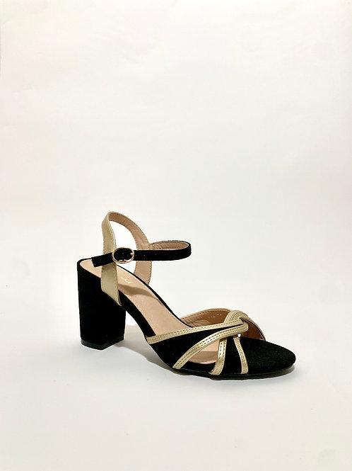 Sandales #421