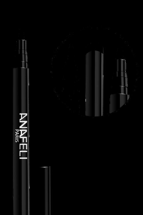 Eye-Liner Feutre noir 01